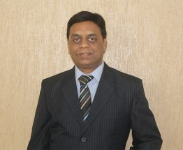 Hardik Shah, trauma surgeon, joint replacement surgeon, spine surgeon, arthroscopy surgery
